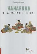 Hanafuda, il gioco dei fiori