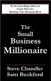 The Small Business M...