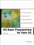 NS Basic Programming for Palm OS