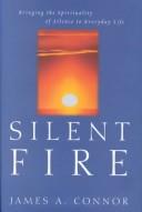 Silent Fire