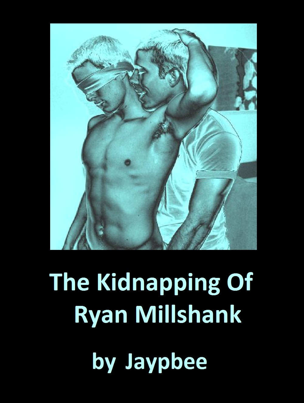 The Kidnapping of Ry...