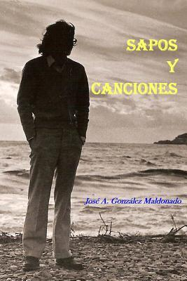 Sapos y canciones / Toads and songs