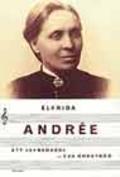 Elfrida Andrée