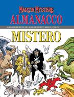 Martin Mystère: Almanacco del mistero 1997