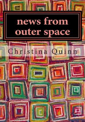 News from Outer Spac...