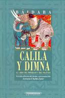 Calila y Dimna