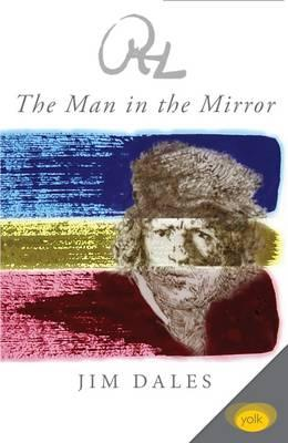 RHL, The Man in the Mirror