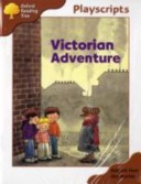 Oxford Reading Tree: Stage 8: Playscripts: Pack (6 Books, 1 of Each Title)
