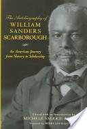 The Autobiography Of William Sanders Scarborough