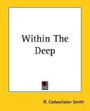 Within the Deep