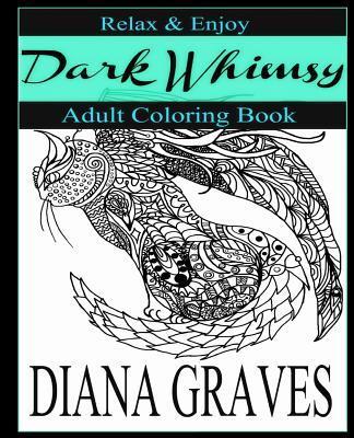 Dark Whimsy