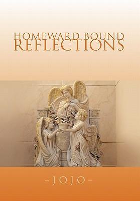 Homeward Bound Reflections