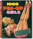 1000 Pin Up Girls