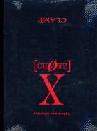 X‧ZERO