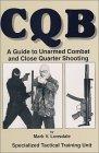 CQB (Close Quarters Battle)