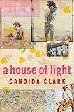 House of Light