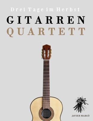 Gitarrenquartett