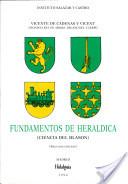 Fundamentos de heráldica
