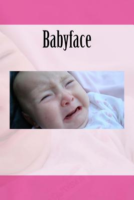 Babyface Journal