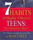 The 7 Habits of High...