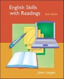 English Skills with Readings: AND Student CD, OLC Bind-In Card