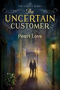 The Uncertain Custom...