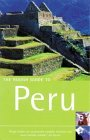 The Rough Guide to Peru 5