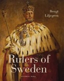 Rulers of Sweden