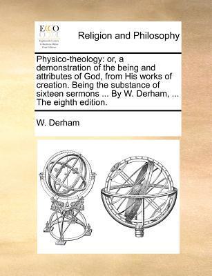 Physico-Theology