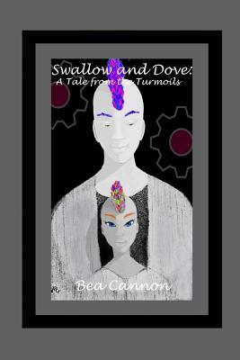 Swallow and Dove
