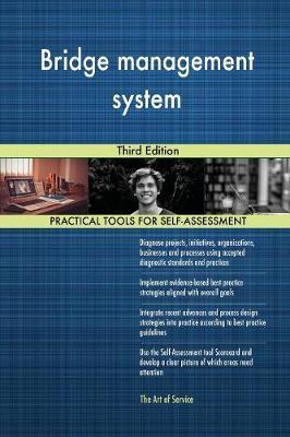Bridge Management System Third Edition