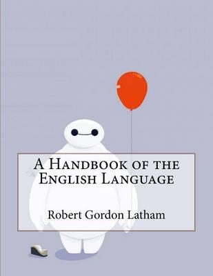 A Handbook of the En...