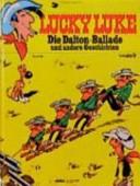 Lucky Luke(bd. 49). ...