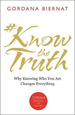 #KnowTheTruth
