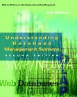 Understanding Database Management Systems