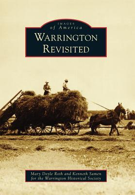 Warrington Revisited