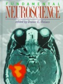 Fundamental Neurosci...