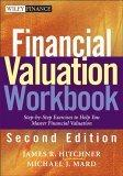 Financial Valuation, Textbook and Workbook