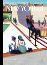 The New Yorker [2007-09-17]