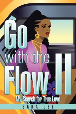 Go With the Flow II