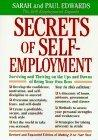 Secrets of Self-Employment