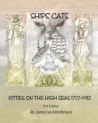 Ships' Cats