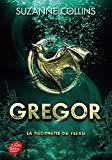 Gregor, Tome 2