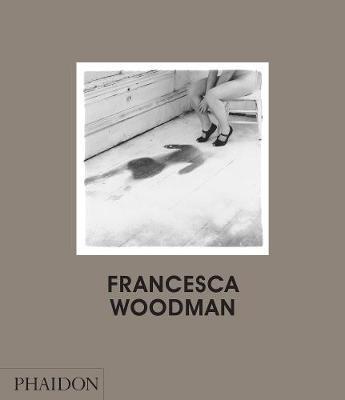 Francesca Woodman. Ediz. inglese