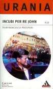 Incubi per Re John