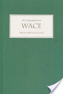 A Companion to Wace