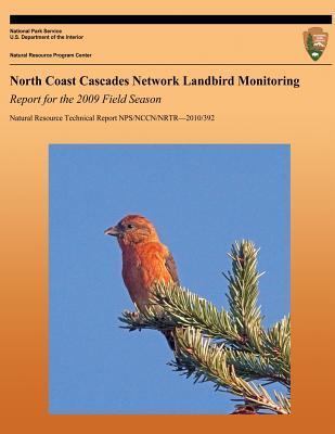 North Coast Cascades Network Landbird Monitoring