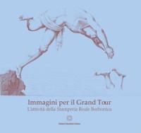 Immagini per il Grand Tour