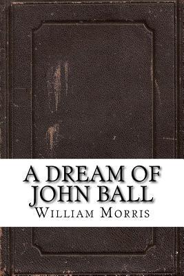 A Dream of John Ball