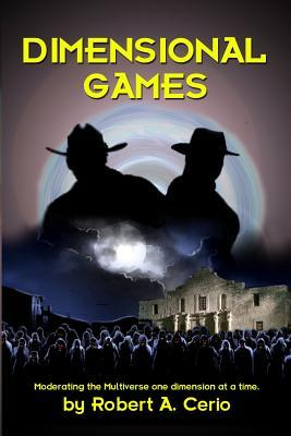 Dimensional Games